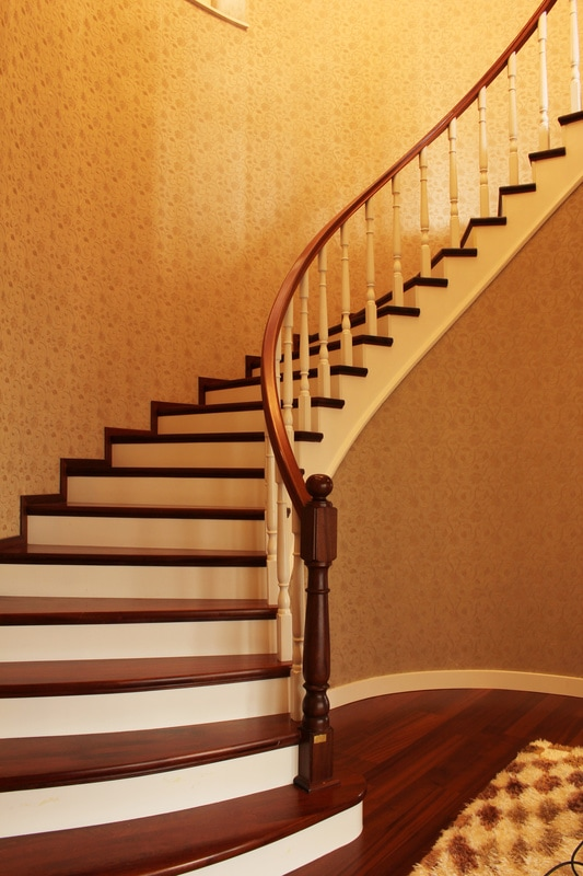 Stair Contractors On Long Island